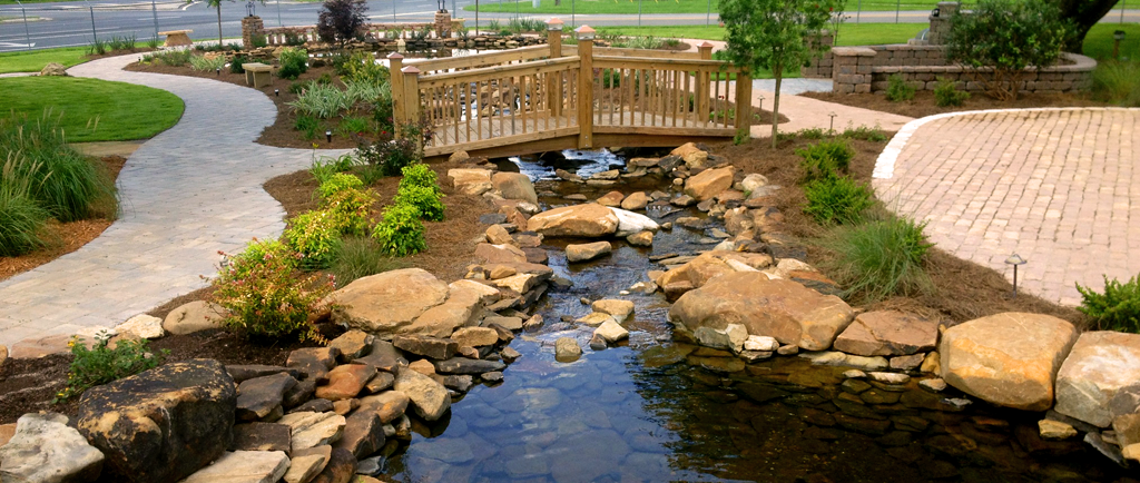 landscaping rock tallahassee backyard landscaping with