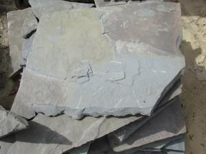 Flagstone 3